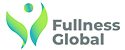 Fullnessglobal
